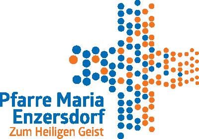 Logo Pfarre Maria Enzersdorf